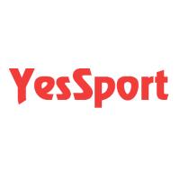 YesSport