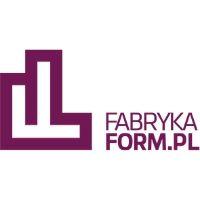 Fabryka Form