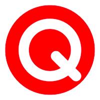 Qpony