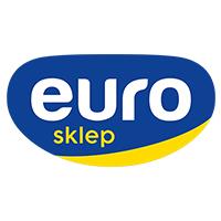 Euro Sklep