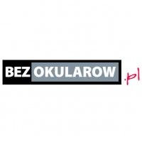 BEZOKULARÓW.pl