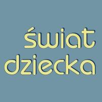 Świat Dziecka Warszawa