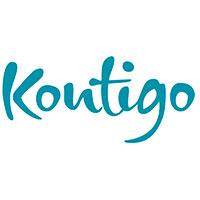 Kontigo
