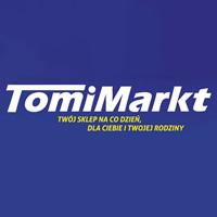Tomi Markt