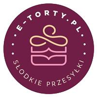 E - TORTY.PL