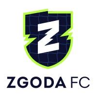 ZGODA FC-Tu Rządzi Futbol!