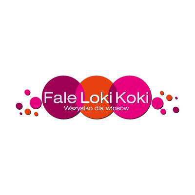 Fale Loki Koki