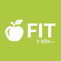 Kupuj FIT z Blix-em