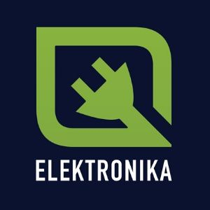 Elektronika i gadżety