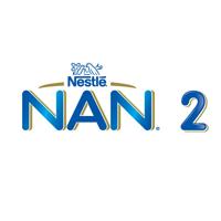 NAN 2 - mleko następne