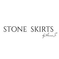 Stone Skirts