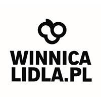 WinnicaLidla.pl