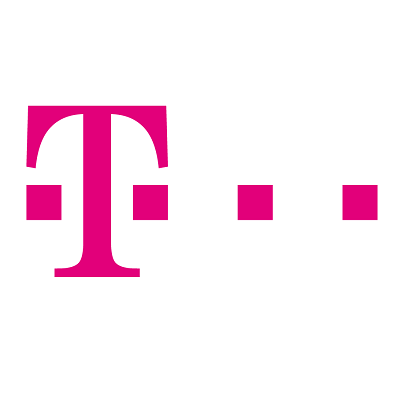 T - Mobile