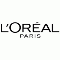 L'Oreal Dream Long